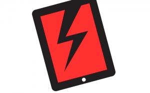 http://rdiphone.com.br/wp-content/uploads/formidable/8/vidro-e-touch-screen-5-80x80.jpg